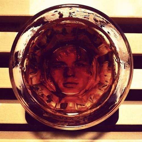 Whiskey #taylor #photography #steven