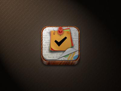 Dribbble #icon #design #iphone #app #mobile #device