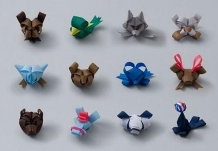 f | design #animals