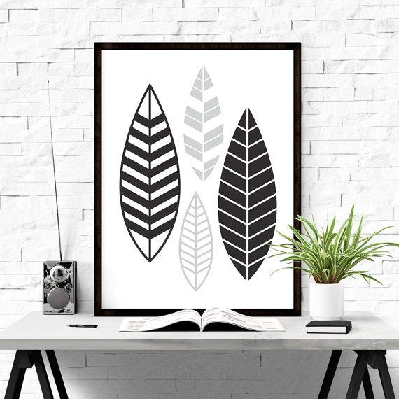 Tribal Art. #iloveprintable #digital #art