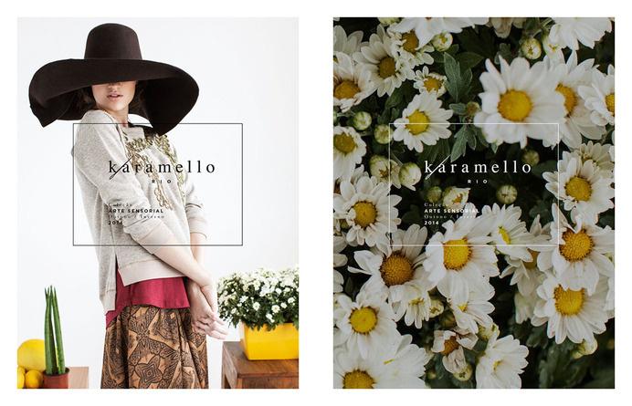 U.I.WD.'s Projects #brunotatsumi #bruno #uiwdco #campaign #tatsumi #karamellorio #uiwd #karamello #fashion