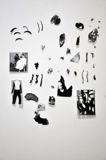 ramon tejada / estudio, graphic des