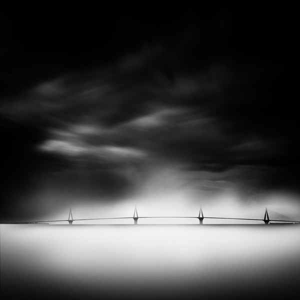 Vassilis Tangoulis #inspiration #white #black #photography #and