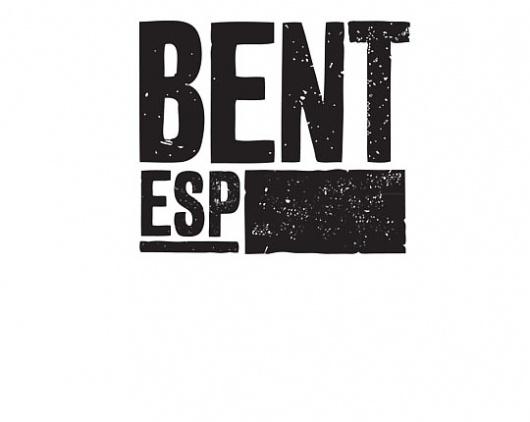 04.jpg (JPEG Image, 540×430 pixels) #coffee #bent #moter #espresso