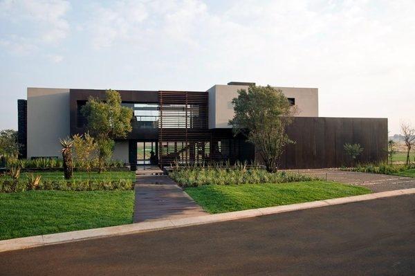 Ser by Nico van der Meulen Architects 01 #architecture
