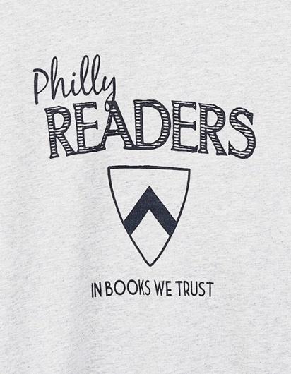 Convoy #shield #philly #grey