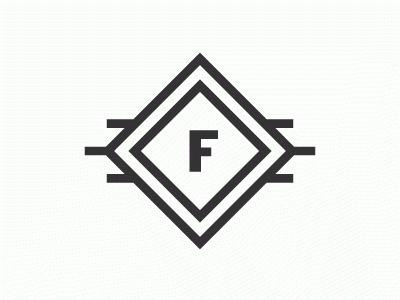 Dribbble - Frame - final mark by Tim Boelaars