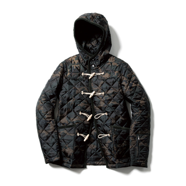 SOPH 123018.jpg #fashion #mens #jacket
