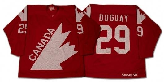 005.jpg 1200×614 pixels #canada #hockey #identity #1970s