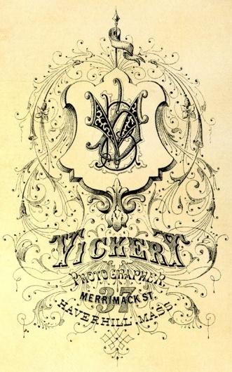 Vickery_4.jpg 500×800 pixels #vintage