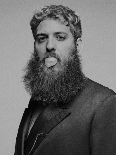Thomas Chéné | 123 Inspiration #paris #france #thomas #photography #chn #photographer