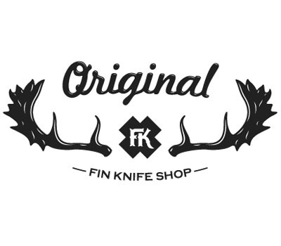 http://www.graphic-exchange.com/home.html - Page2RSS #antler #logos #shop #original #knife