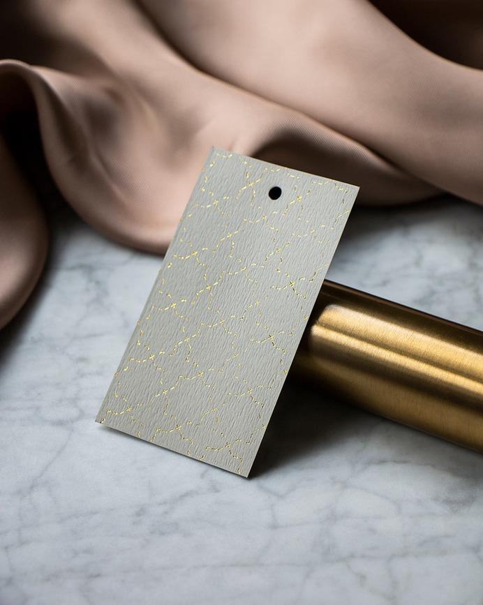 Pieces Corporate Design - Mindsparkle Mag Ryan Romanes Studio designed Pieces Corporate Design. #logo #packaging #identity #branding #design #color #photography #graphic #design #gallery #blog #project #mindsparkle #mag #beautiful #portfolio #designer