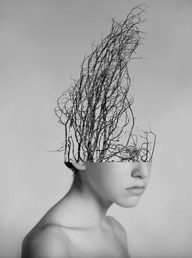A_Bellissimo_Dreams01.jpeg (JPEG Imagen, 640x860 pixels) #women #photography #manipulation #nature