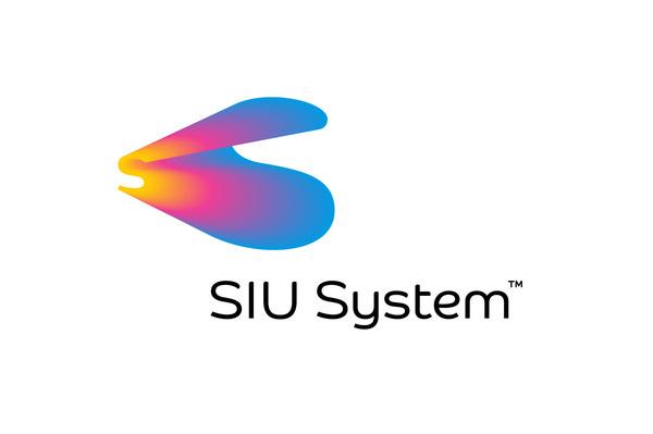 Студия Трансформер: SIU System #siu