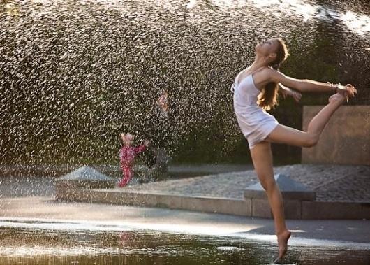 Dance Petersburg by Vitaly Sokolovsky   Cuded #vitaly #dance #petersburg #sokolovsky