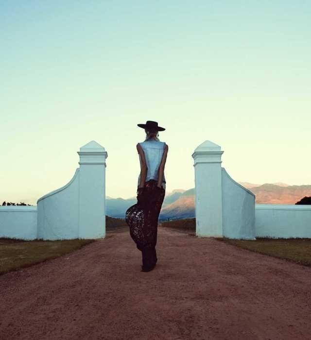 Fashion Photography by Daniella Midenge #fashion #photography #inspiration