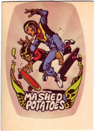 Google Image Result for http://3.bp.blogspot.com/-rhUF6MkePJ8/Thr82QgWphI/AAAAAAAADbU/Hq_KnnEEG3w/s1600/mashed-potatoes.jpg #skate