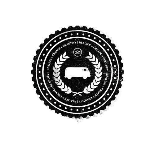 Tumblr #old #vector #white #design #texture #black #gear #vintage #now #and #logo #nom