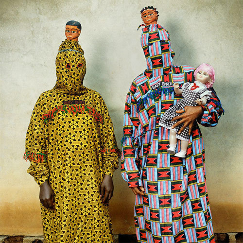 phyllis galembo photographer photography west african masquerade #african #masks #suits #ido #west african