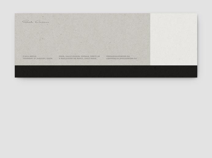 Cartons d'invitation #zdc