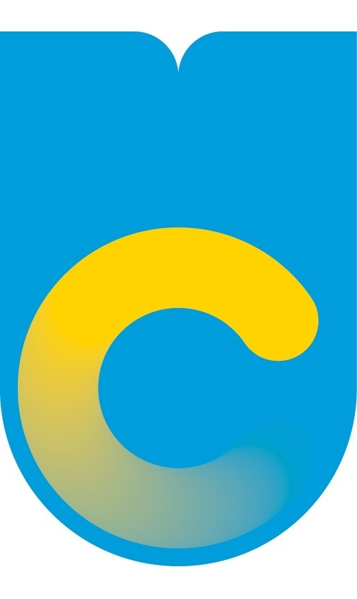 University of California Logo and Identity #logo #university