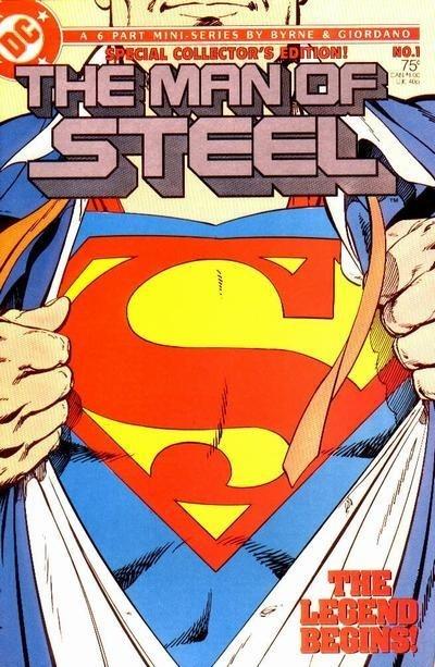 http://comicsroots.webs.com/manofsteel.jpg #superman