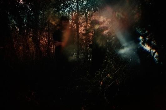 MUSIC « LUCA VENTER PHOTOGRAPHY #luca #photography #venter