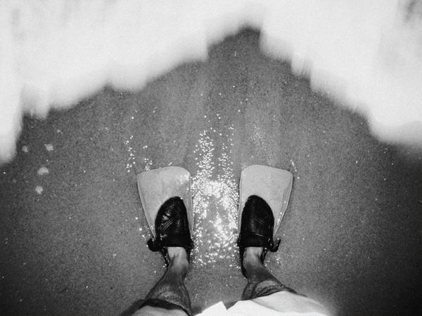 surf #shore #ocean #water