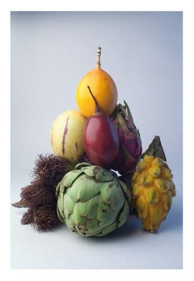 Have a Nice Day #idek #fruits #vegetables #photography #stillife