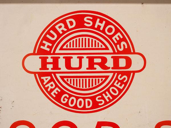 photo #red #hurd