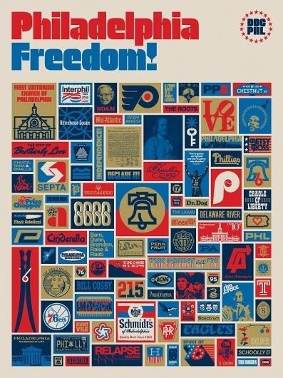 DDC 2011™ #design #graphic #poster