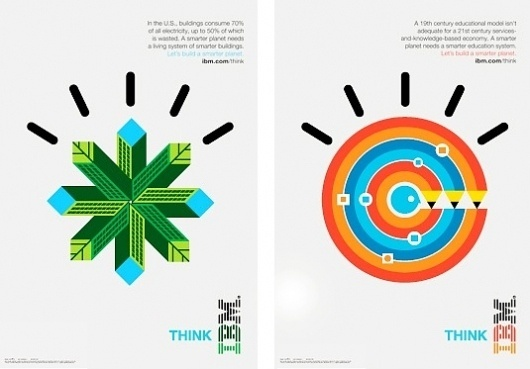 Picture+29.jpg (Image JPEG, 535x373 pixels) #design #graphic #ibm #vector