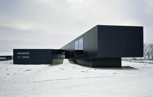 convoy #architecture