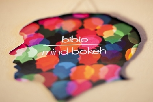 Bibio —Mind Bokeh LP —Warp — Save Vinyl #vinyl #save #bibio