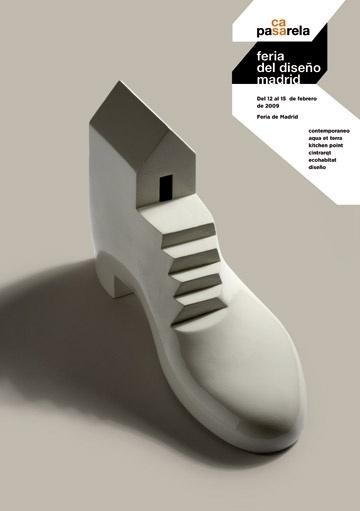 isidro-ferrer-27.jpg (Image JPEG, 360x511 pixels) #sculpture #design #graphic #poster #art