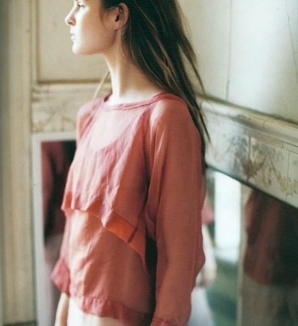 Fashion Photography by David Armstrong #fashion #photography #inspiration