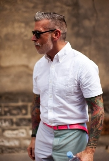 Category: Talents » Jonas Eriksson #i #this #in #years #tattoo #20 #be #guy #fashion #shades #want #to