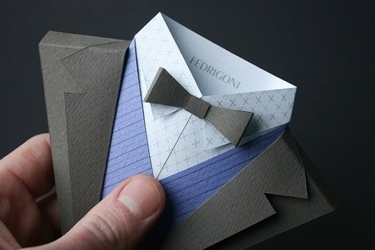 Jonathan Shackleton | The Design Ark #craft #paper