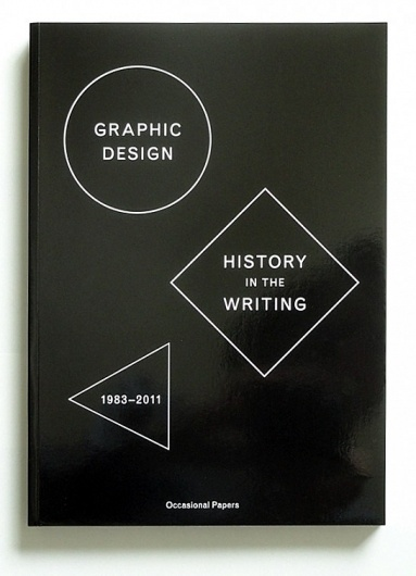 Swiss Legacy | Swiss Legacy, by the initiative of Art Director Xavier Encinas, is a blog focused on typography, graphic design and inspirational matte #design #book