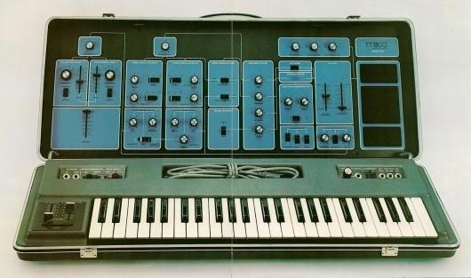 Vintage Synthesizer Ads » ISO50 Blog – The Blog of Scott Hansen (Tycho / ISO50)