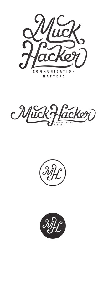 MuckHacker_web_LukeRitchie 1 #hacker #script #much