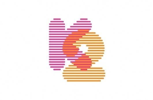 SEA design #logo #identity #minimal #type #colour #typography