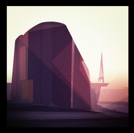 Screen+shot+2012-03-08+at+3.27.13+PM.png (PNG Image, 551×548 pixels) #colours #desert #smoothtrooper
