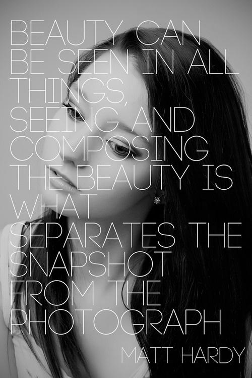 Tumblr #photography #typography
