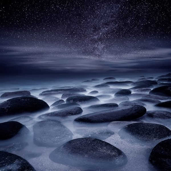 Night Dreams by Jorge Maia #inspiration #photography #art #fine