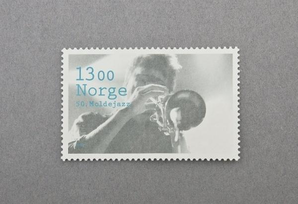 Neue #old #stamp #branding #photography #vintage