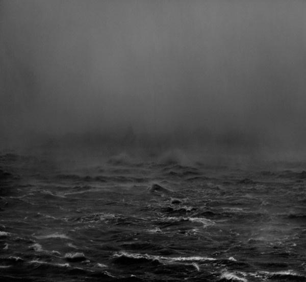 Underland Photography12 #photography #& #white #black