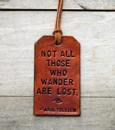 FFFFOUND! #wander