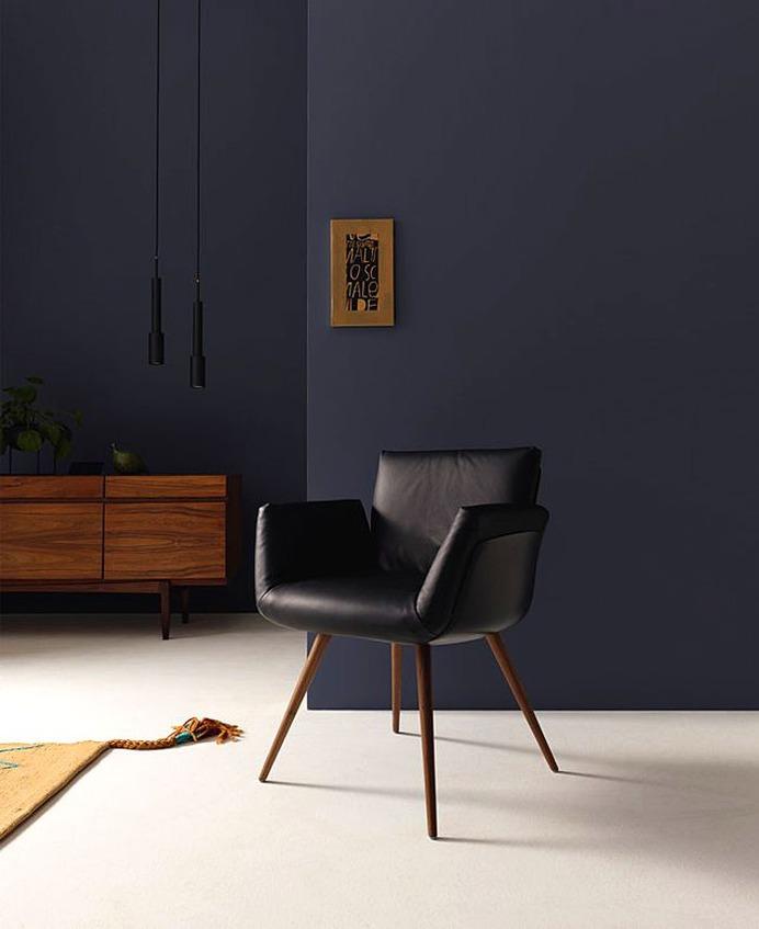 Trend-Setting Design for Contemporary Living by COR - InteriorZine